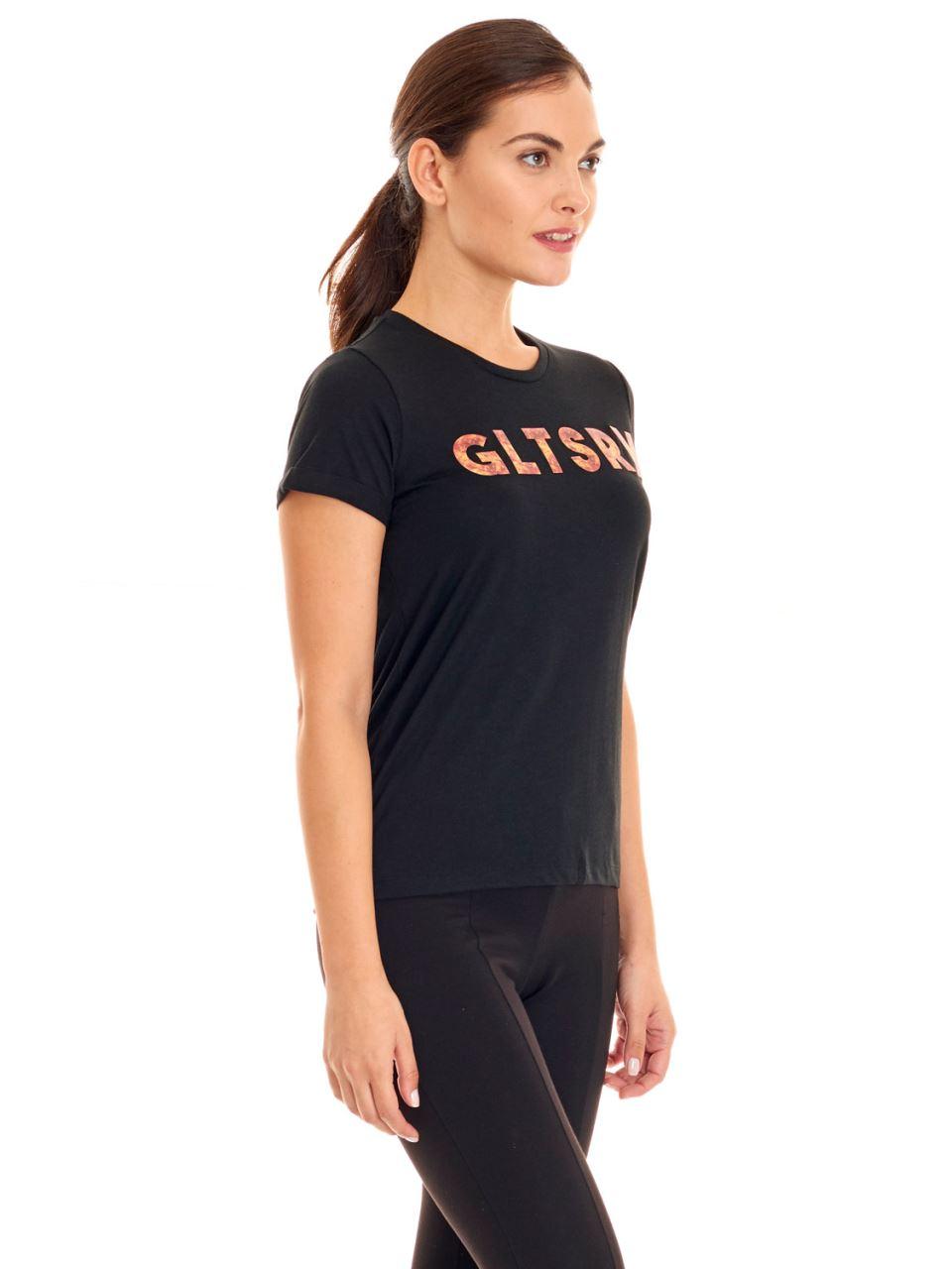 Galatasaray Kadın T-shirt K191124