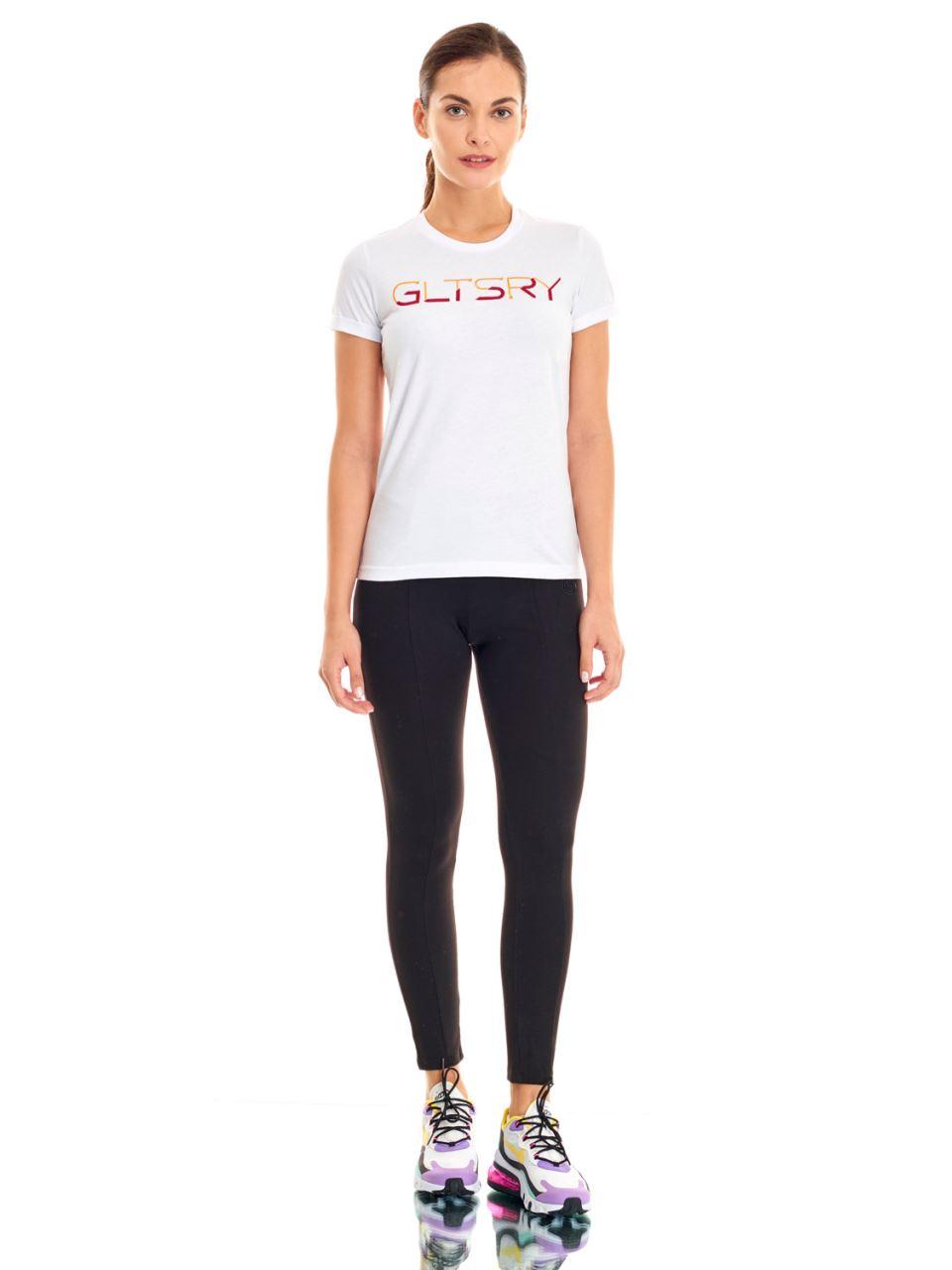 Gltsry Kadın T-shirt K191125
