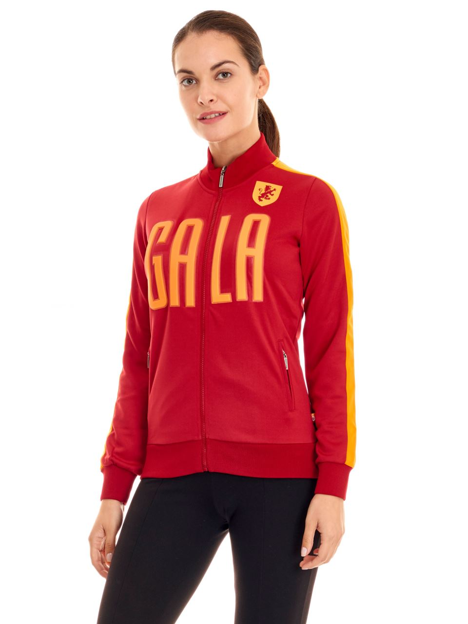Gala Kadin Sweatshirt K191146