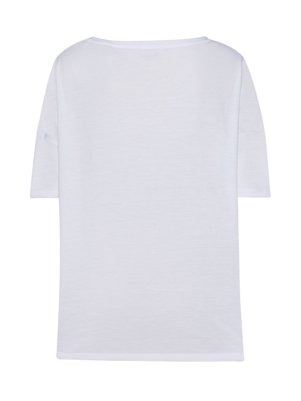 Galatasaray Kadın T-shirt K191148