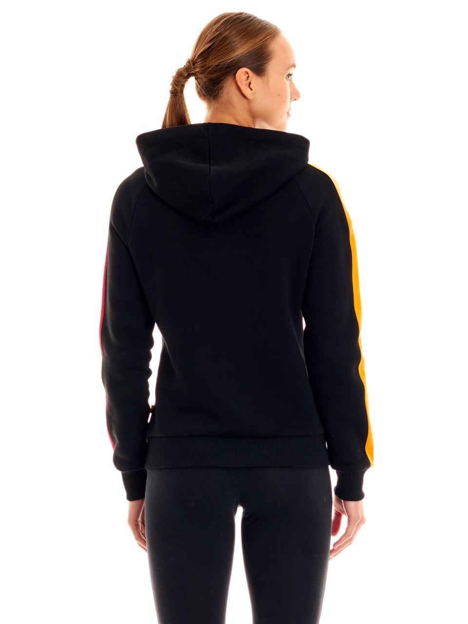 K192141 Sweatshirt
