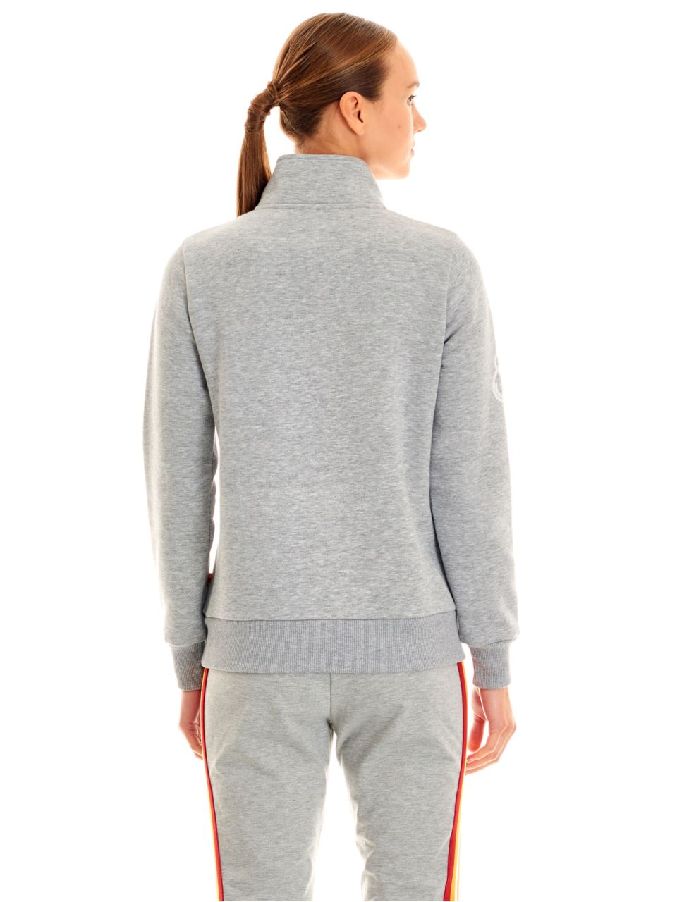 Galatasaray Kadın Sweatshirt K192145