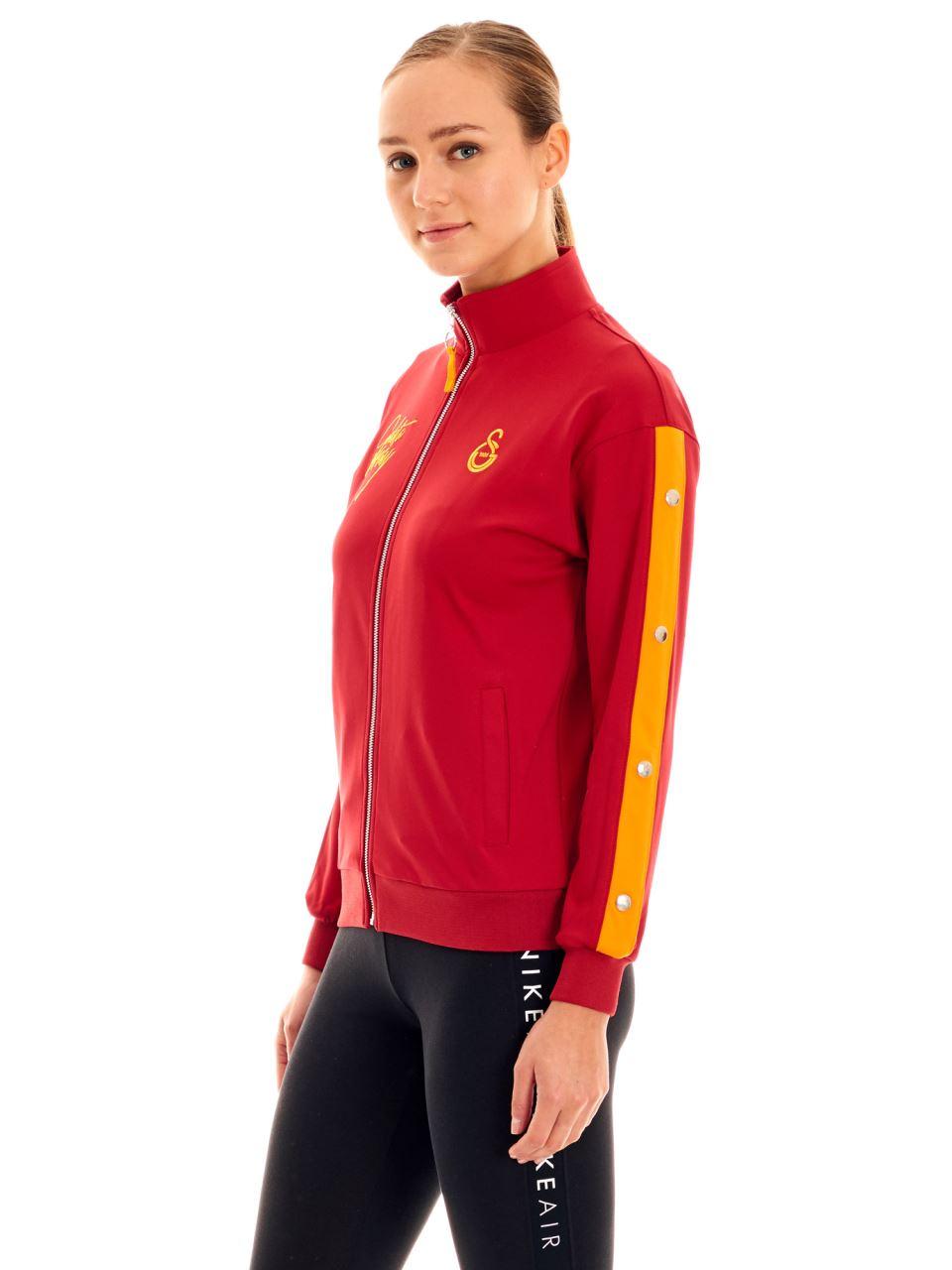 Galatasaray Kadın Ceket K192153