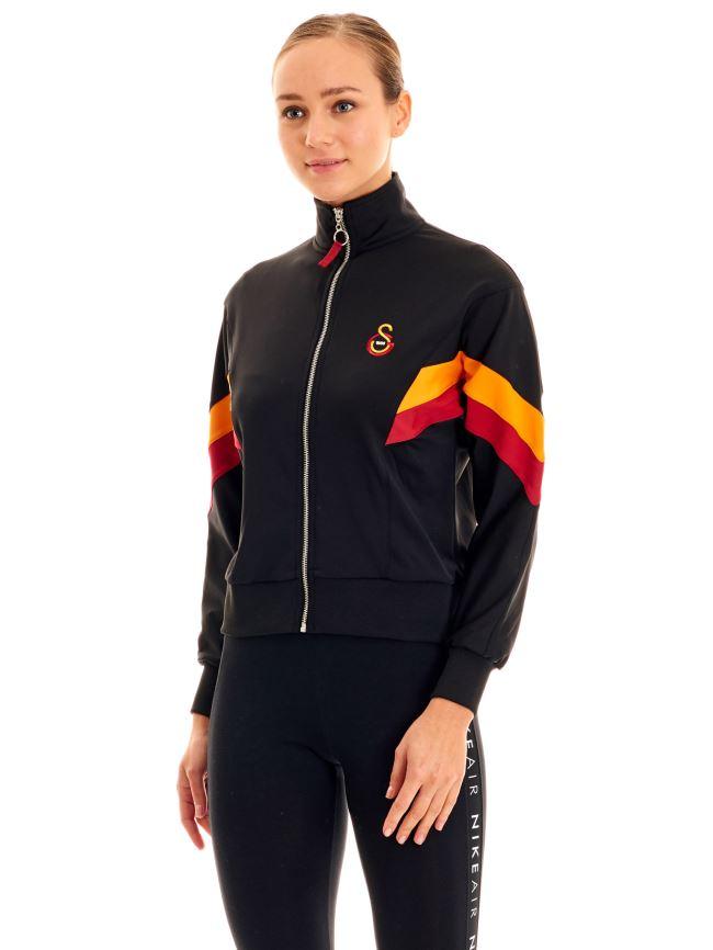 Galatasaray Kadın Ceket K192154