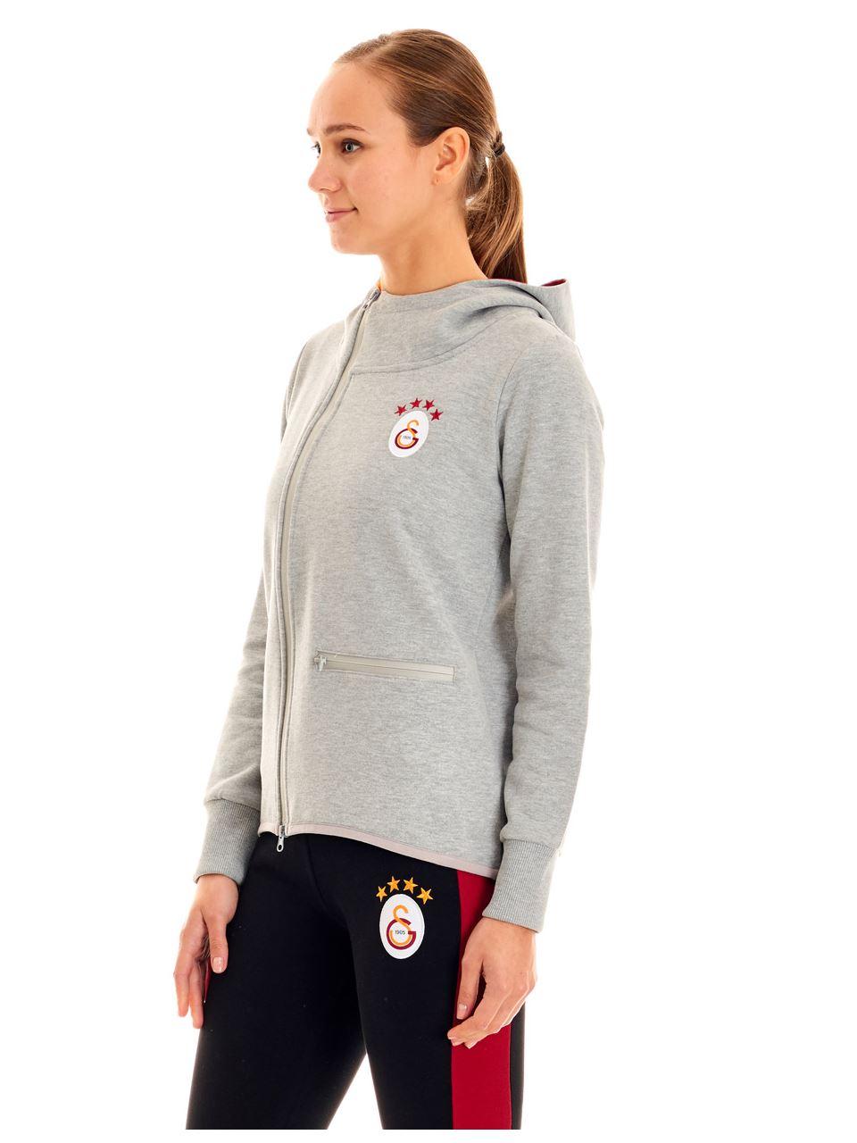 Galatasaray Kadın Ceket K192155