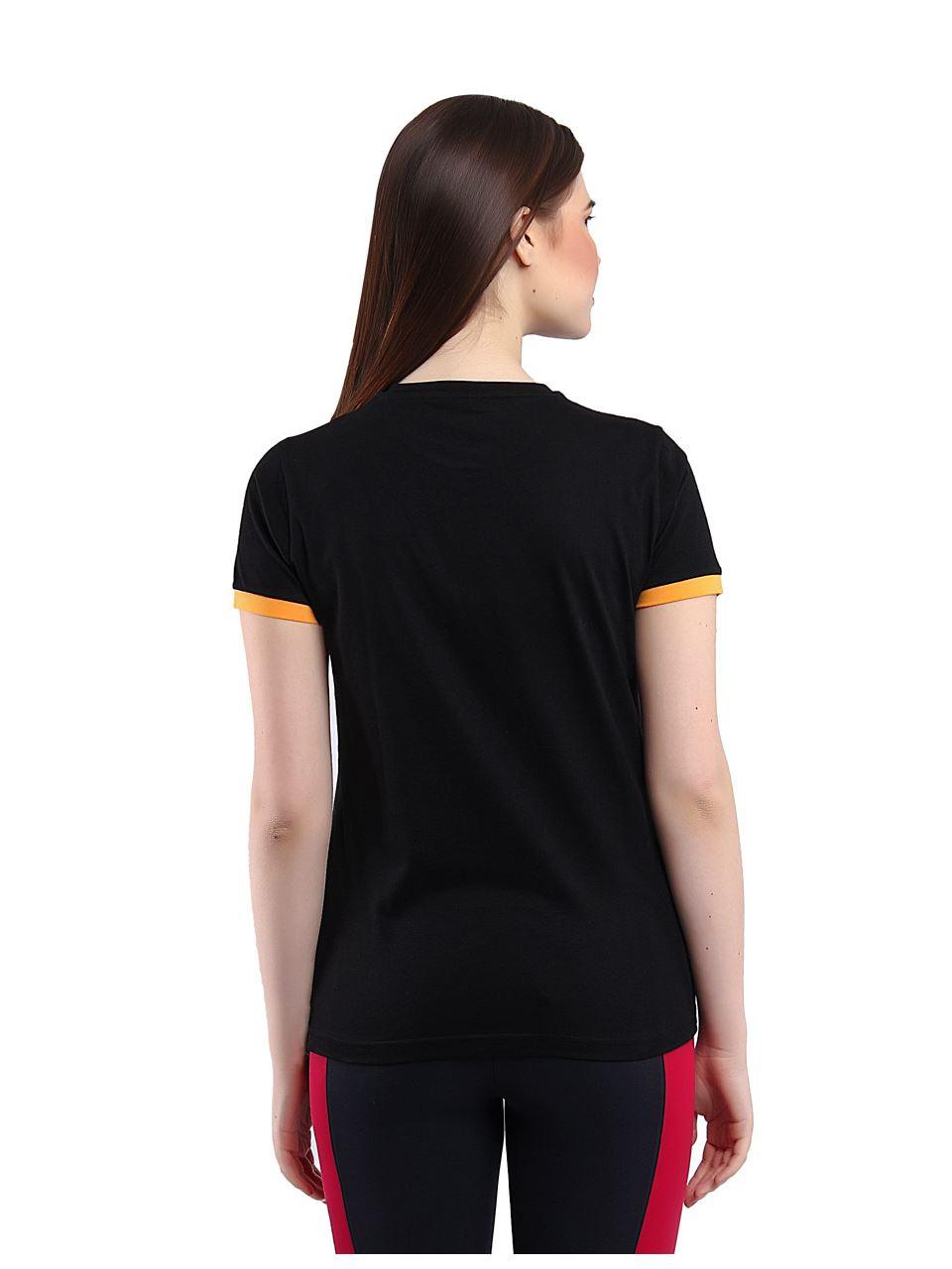 Galatasaray Kadın Gala T-shirt K201098