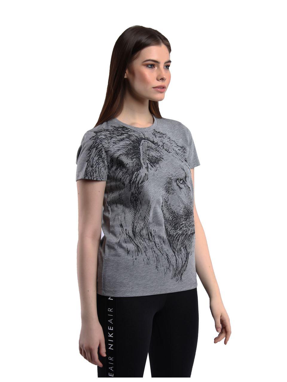 Galatasaray Kadın T-shirt K201127