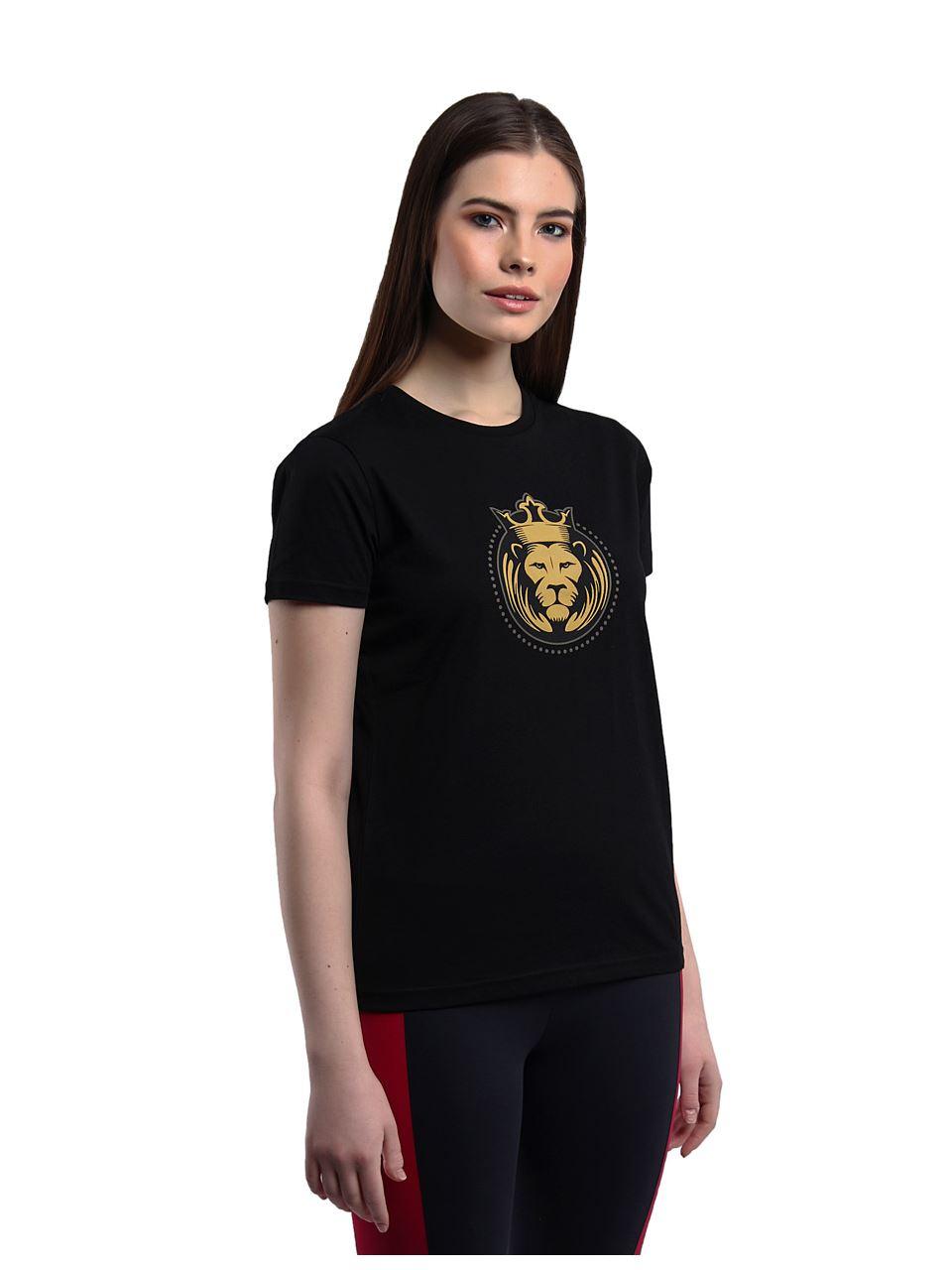 Galatasaray Kadın T-shirt K201128