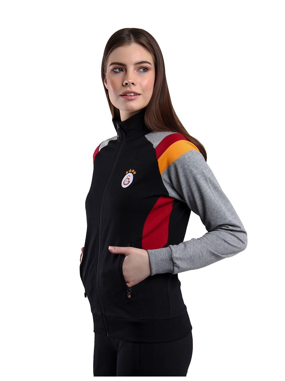 Galatasaray Kadın Eşofman Takımı K201163