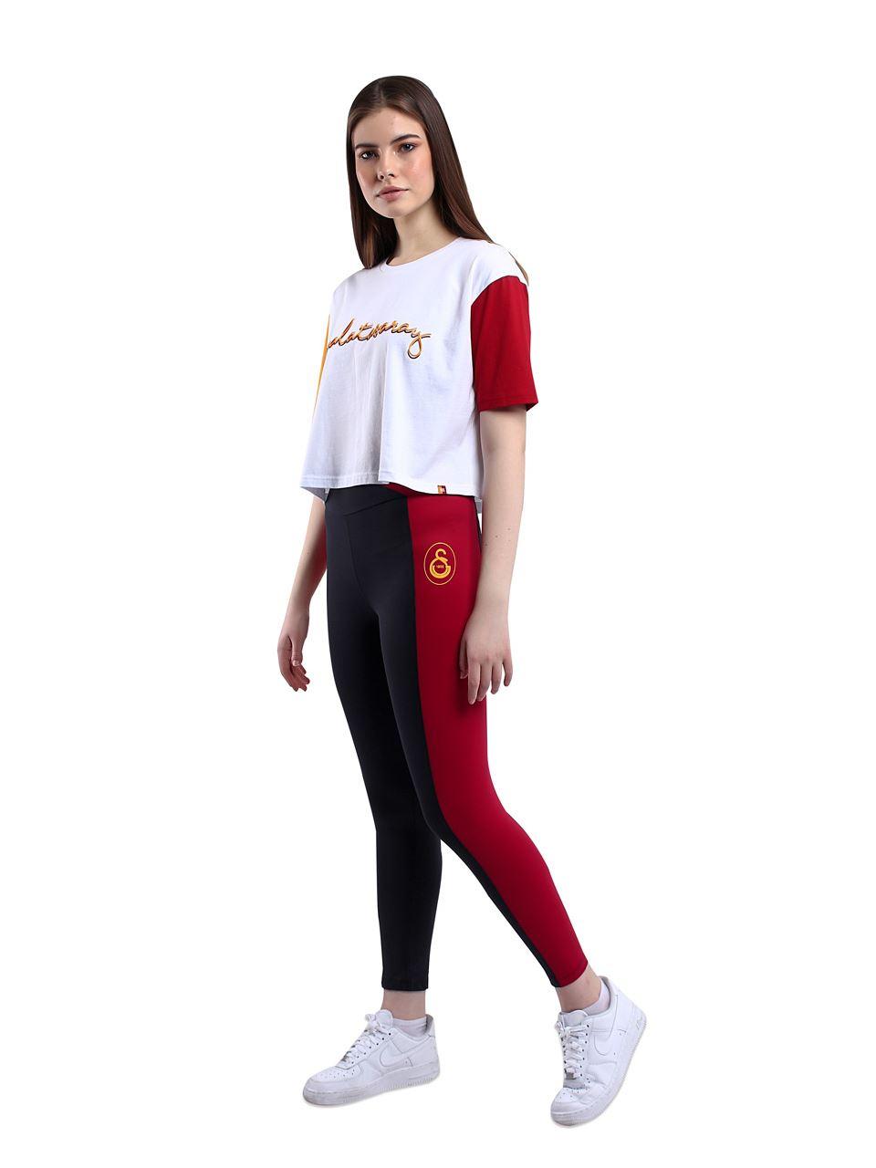 Galatasaray Kadın Tayt K201186