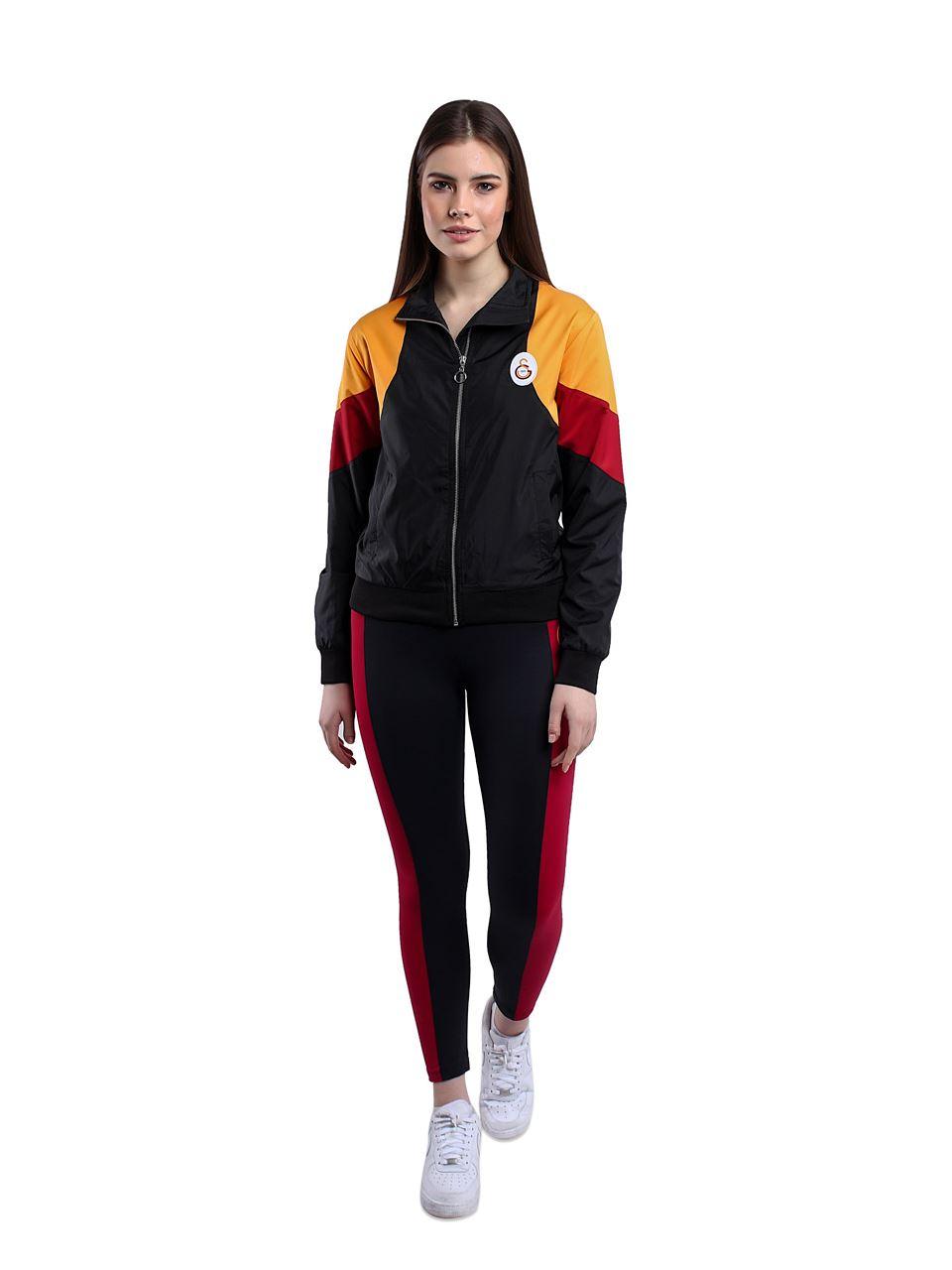 Galatasaray Kadın Ceket K201196