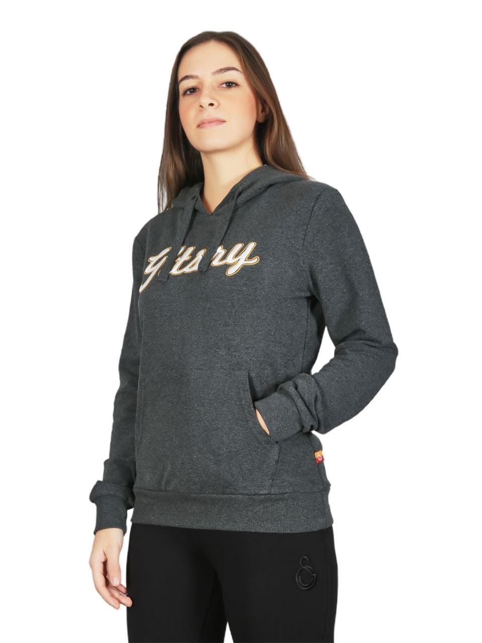 K95168 Sweatshirt