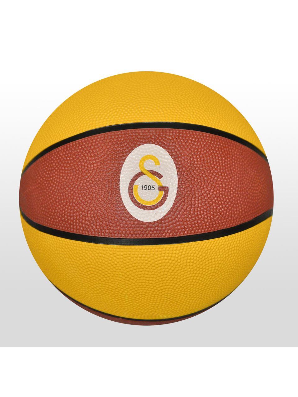 U88100 Galatasaray Basketbol Topu
