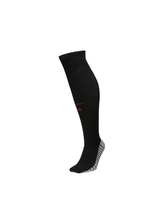 SX7431-010 GS U NK STAD OTC SOCK HA