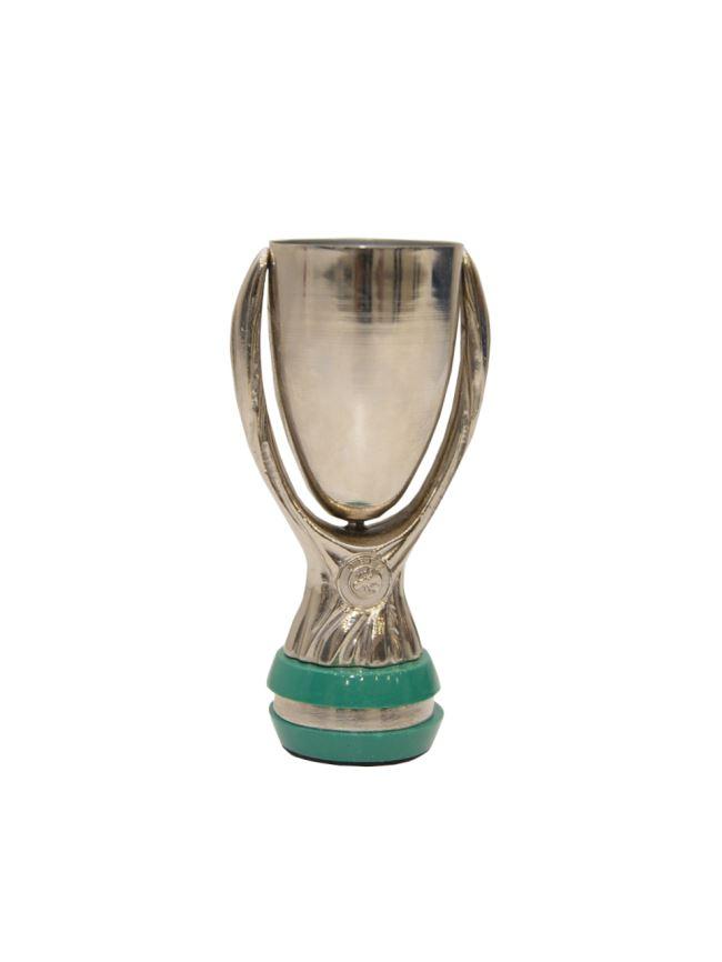 Süper Kupa 14 Cm