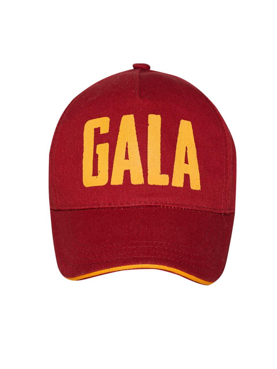 Gala Unisex Kep U191154