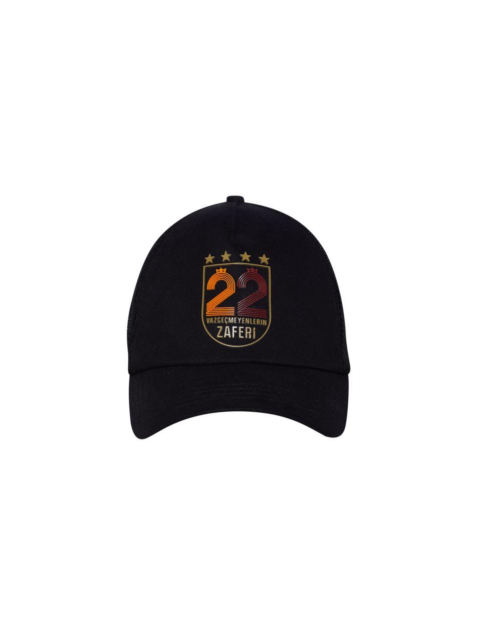 Galatasaray 22 Kep U191275