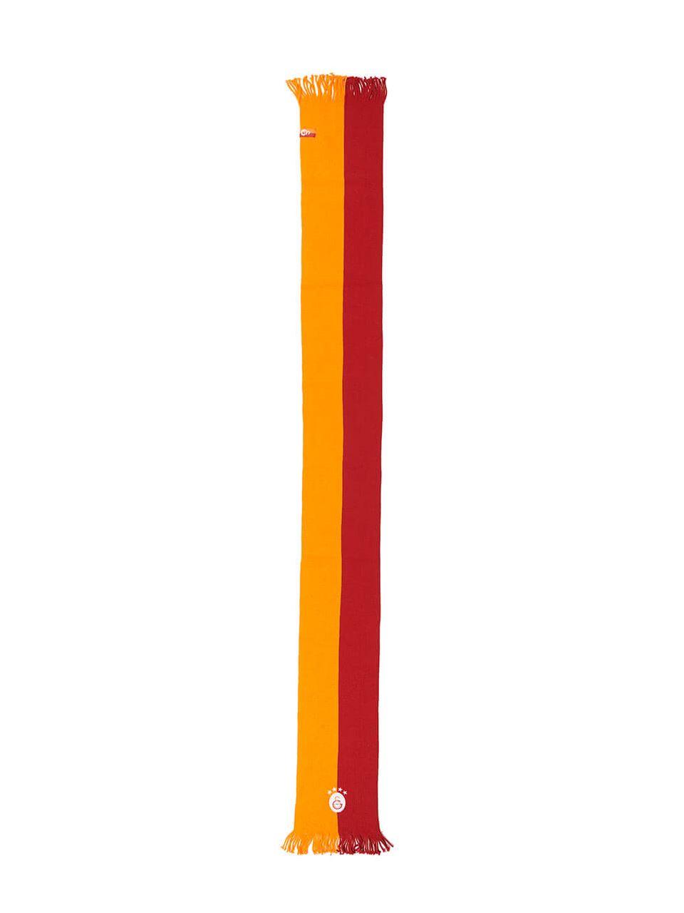 U192242 TRİKO ATKI