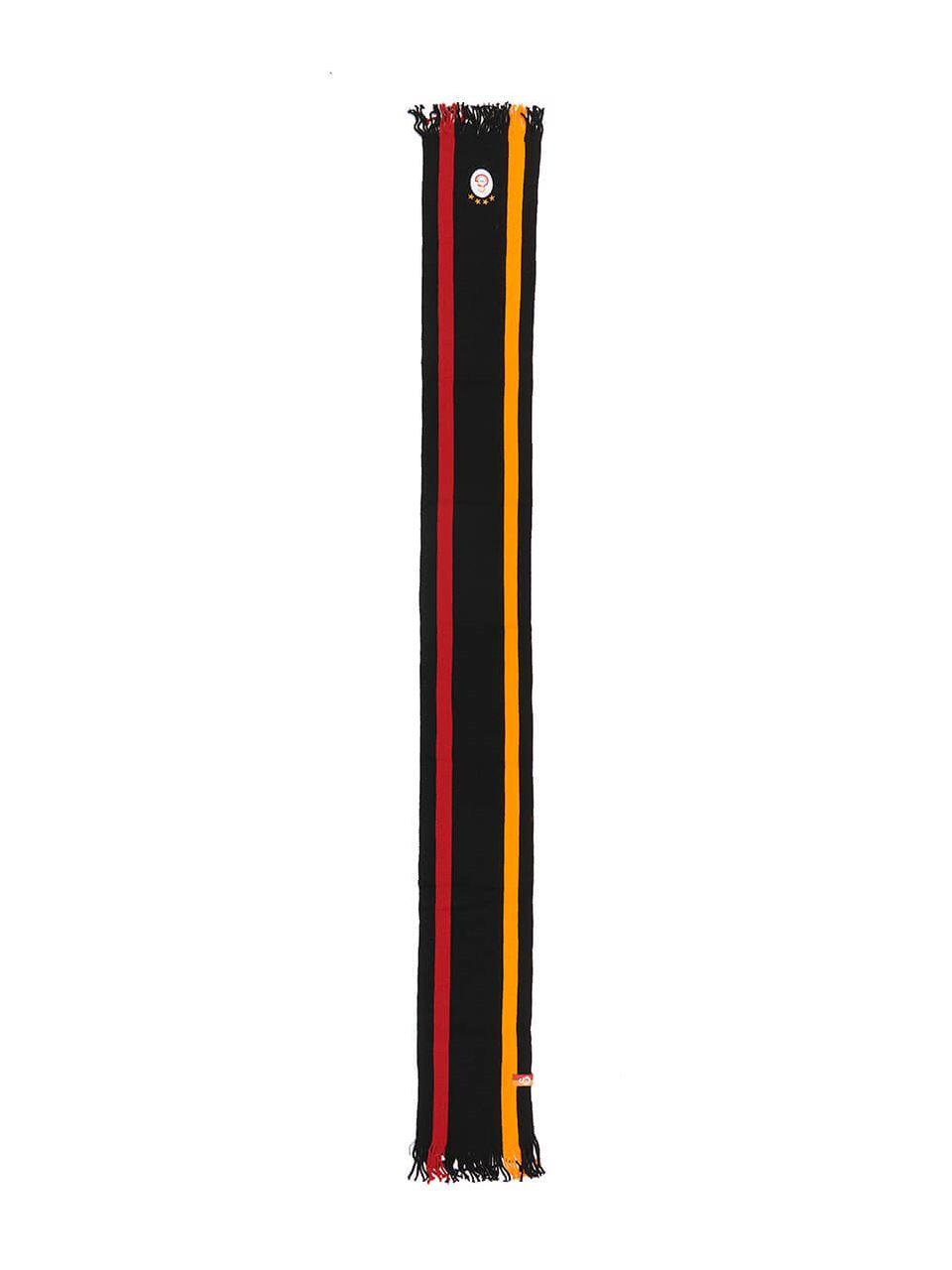U192246 Triko Atkı