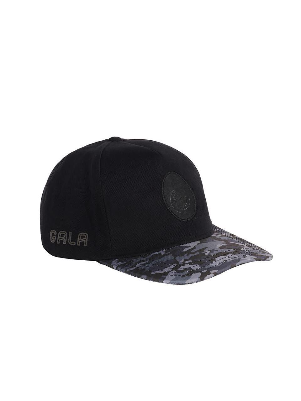 U192252 Şapka