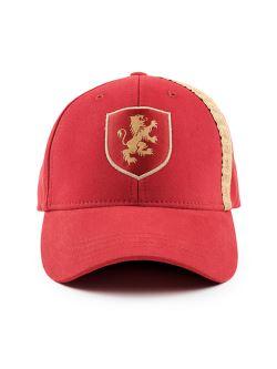 Galatasaray Unisex Gala Şapka U201197