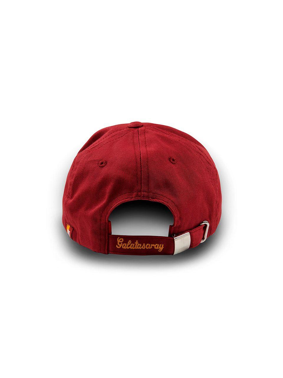 Galatasaray Şapka U211300