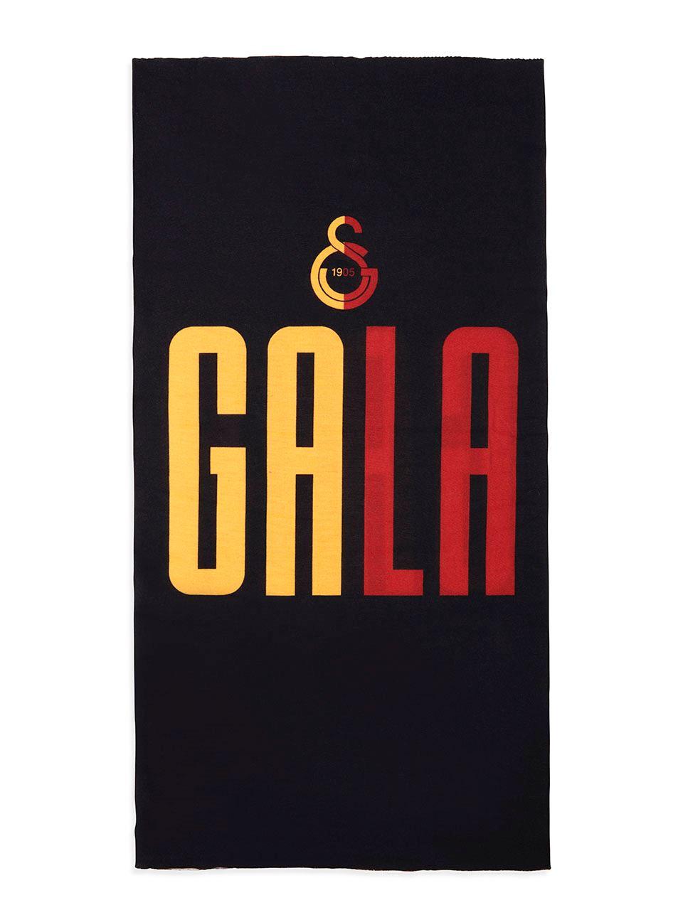 Galatasaray Gala Buff U211411