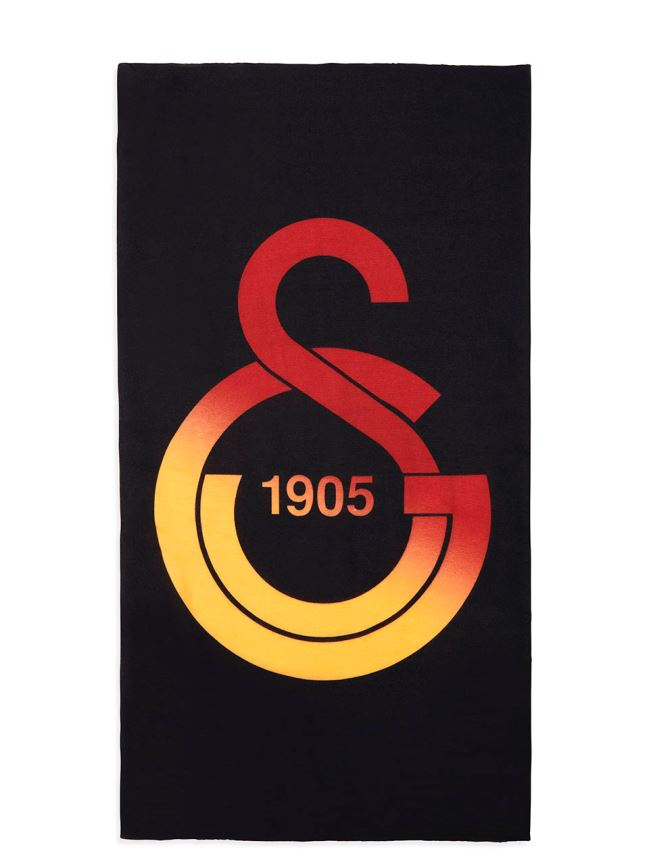 Galatasaray Degrade Logo Buff U211413
