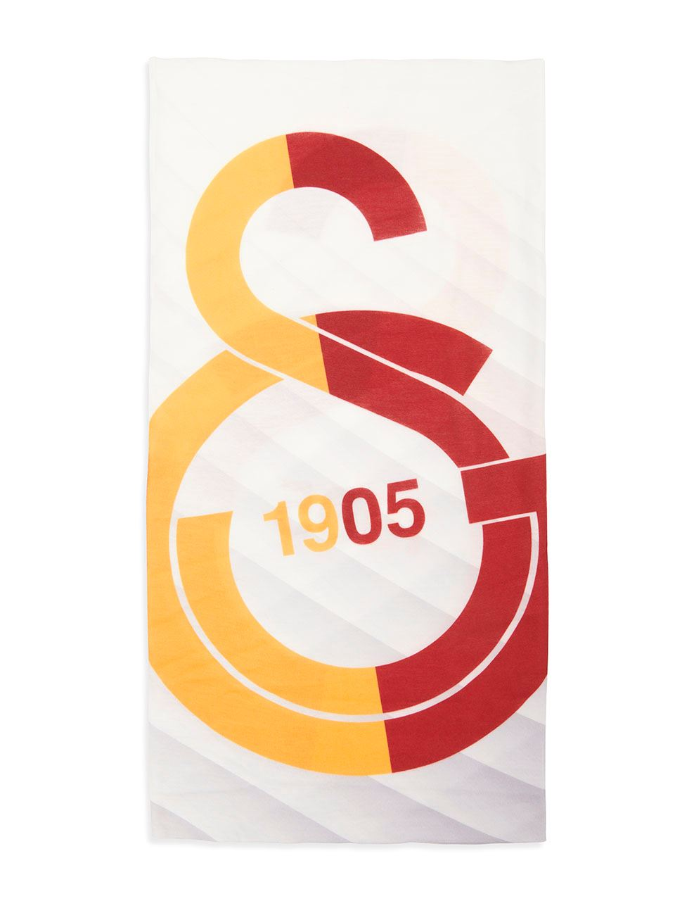 Galatasaray Büyük Logo Buff U211418