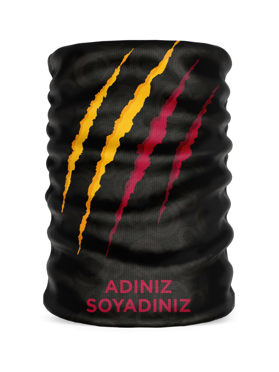 Galatasaray Kişiye Özel Buff U212263