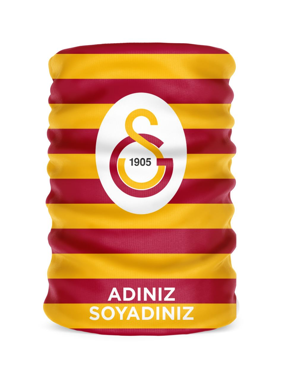Galatasaray Kişiye Özel Buff U212264