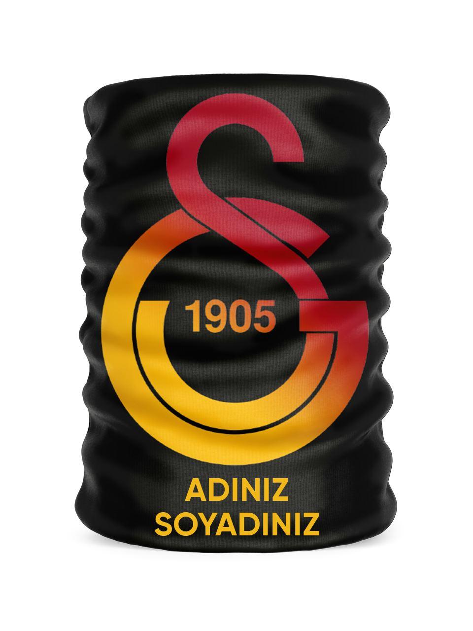 Galatasaray Kişiye Özel Buff U212265