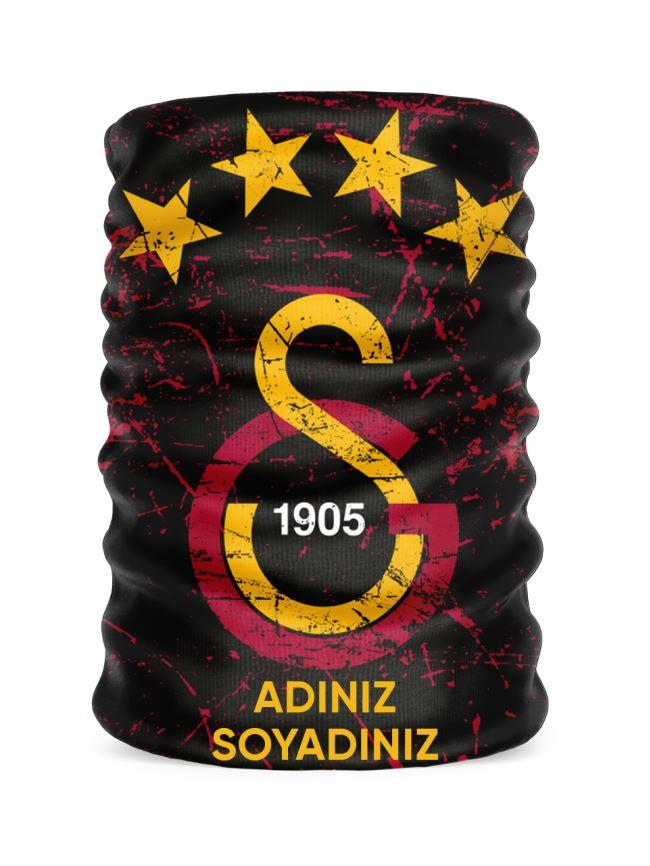 Galatasaray Kişiye Özel Buff U212266