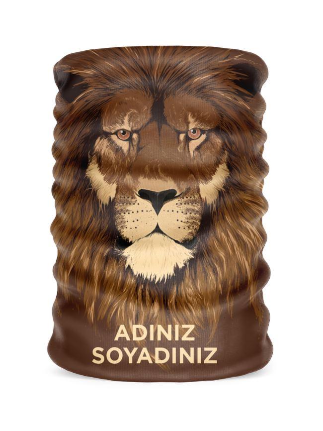 Galatasaray Kişiye Özel Buff U212268