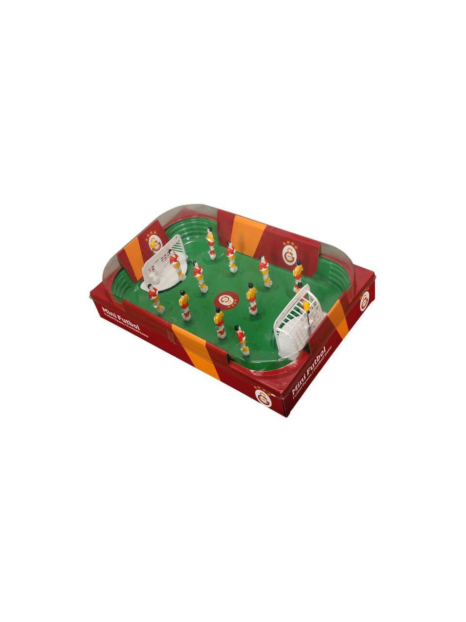 U880830 GS Mini Futbol Oyunu