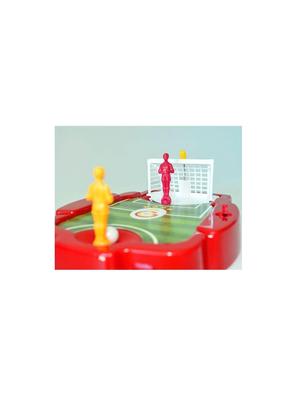 U880833 GS Mini Penaltı Oyunu