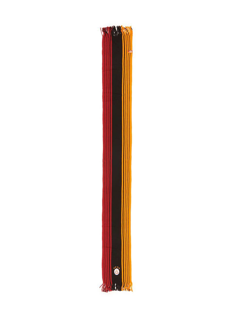 U95259 ATKI
