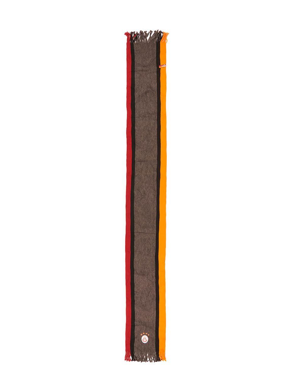 U95263 Atkı