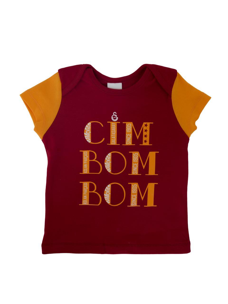 B70011 Cım-Bom-Bom