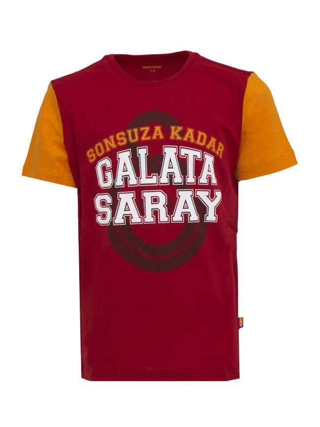 C80029 SONSUZA KADAR_GALATA-SARAY