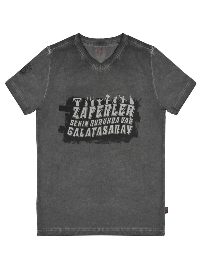 C90043 T-shirt