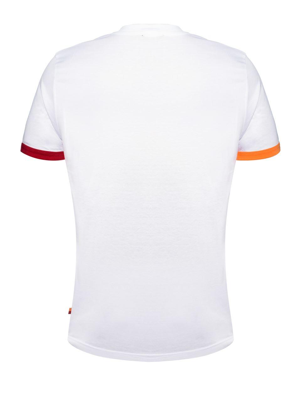 E80505 Mariano T-shirt