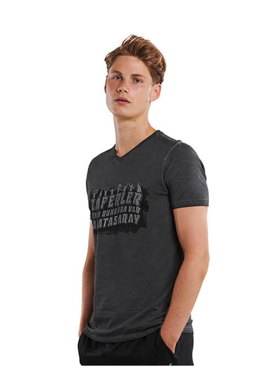 E90079 T-shirt