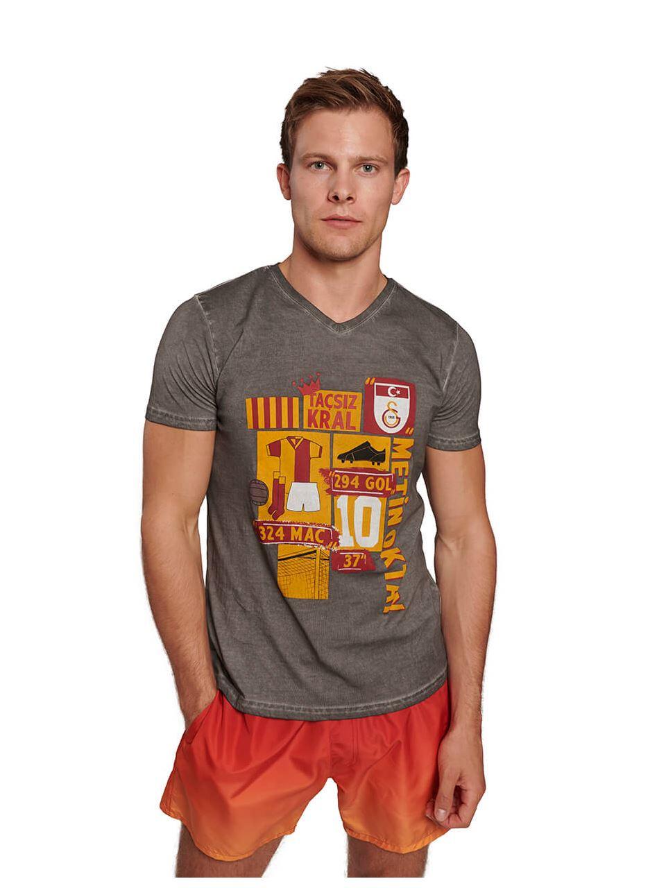 E90080 T-shirt
