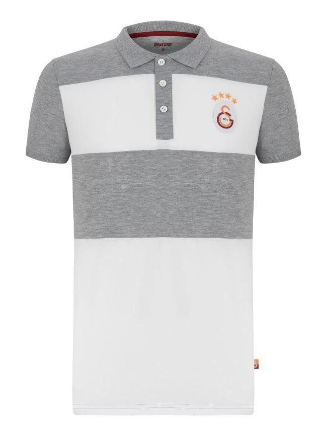 E90092 Polo T-shirt