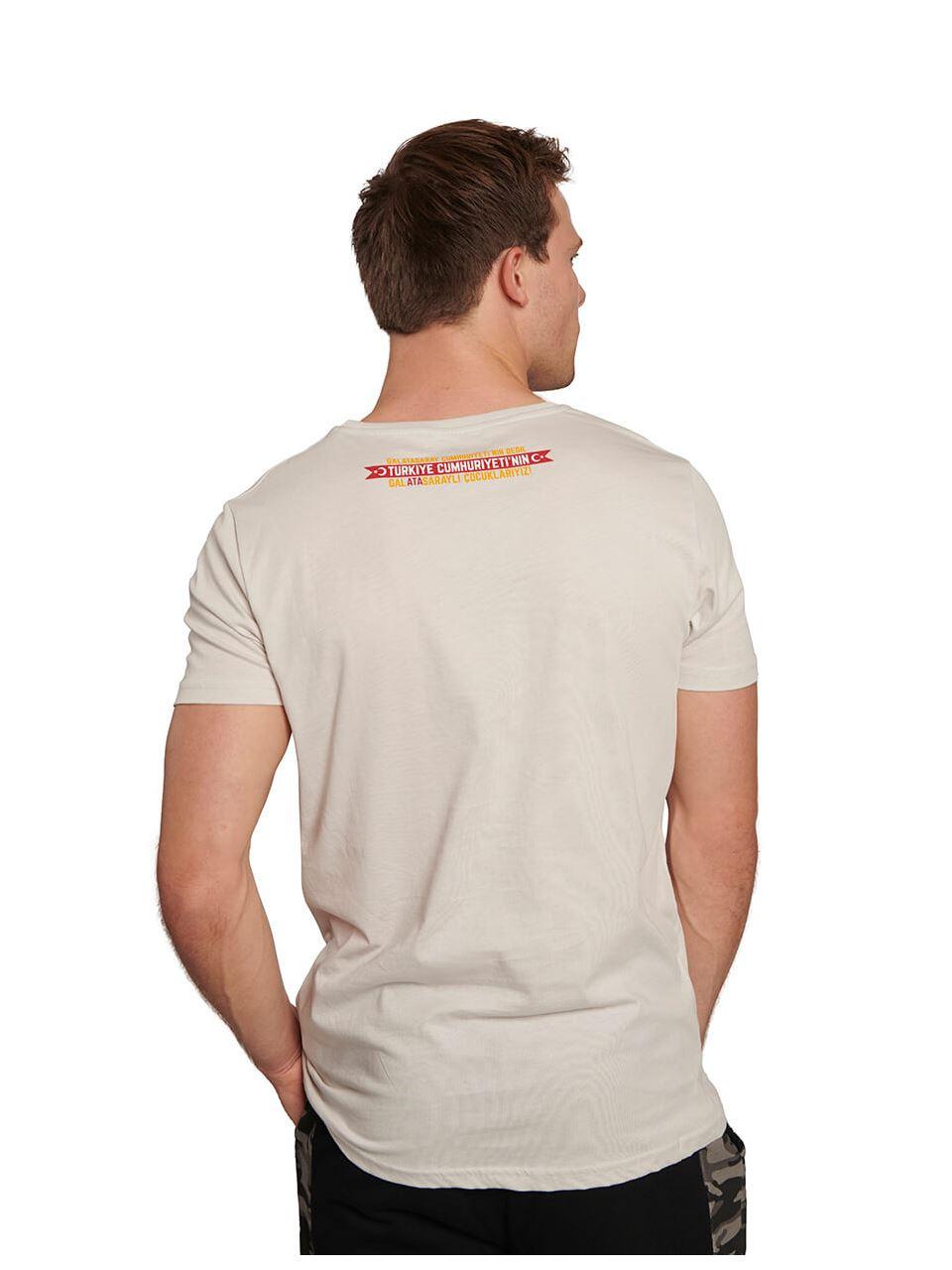 E90187 Ata T-shirt