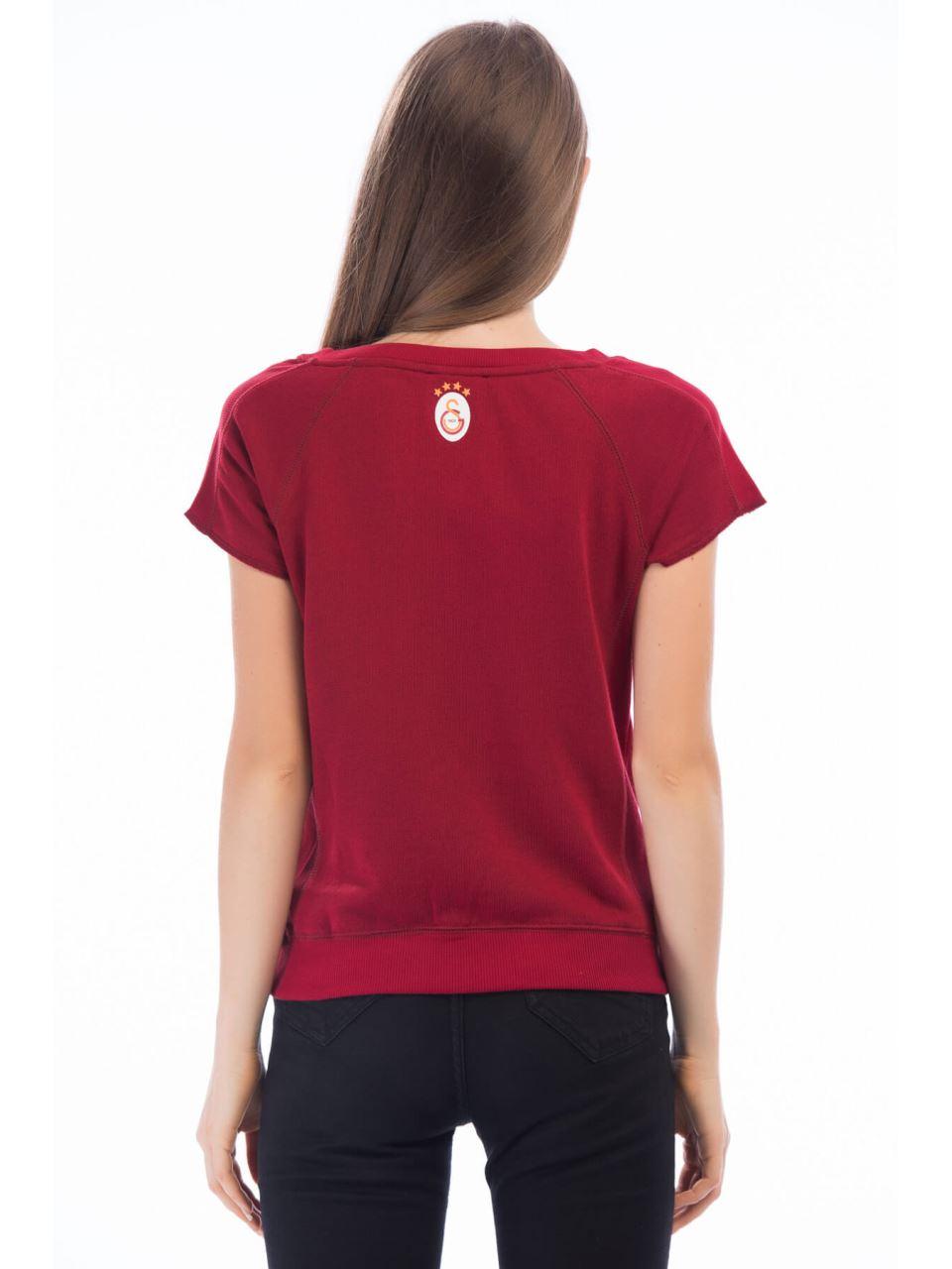 K80141 T-shirt
