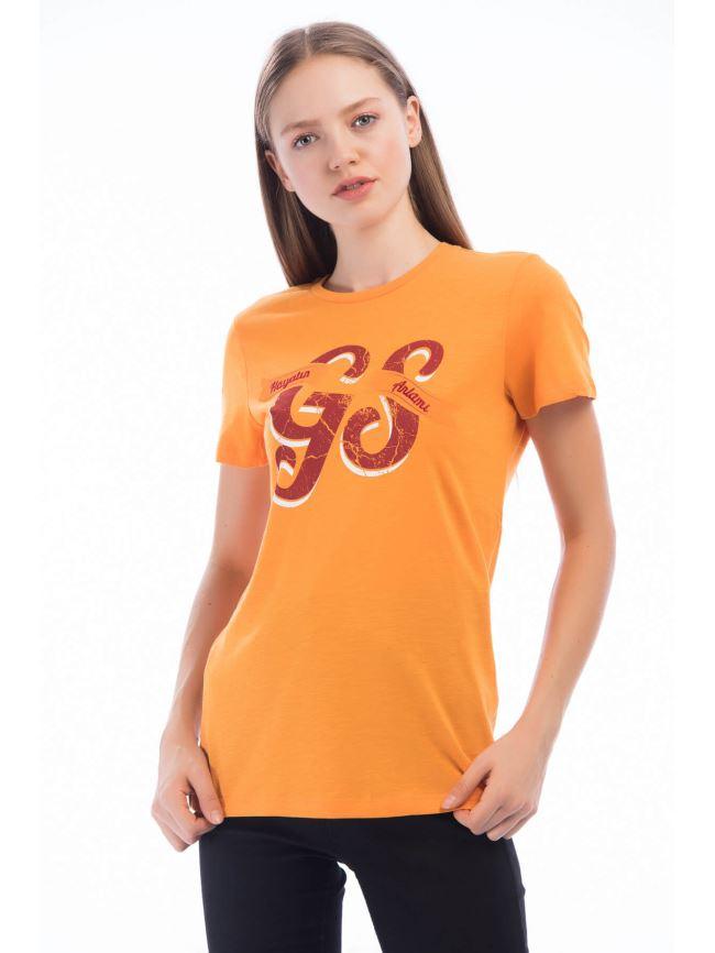 K80149 GSLOGO_FLAMLI SUPREM