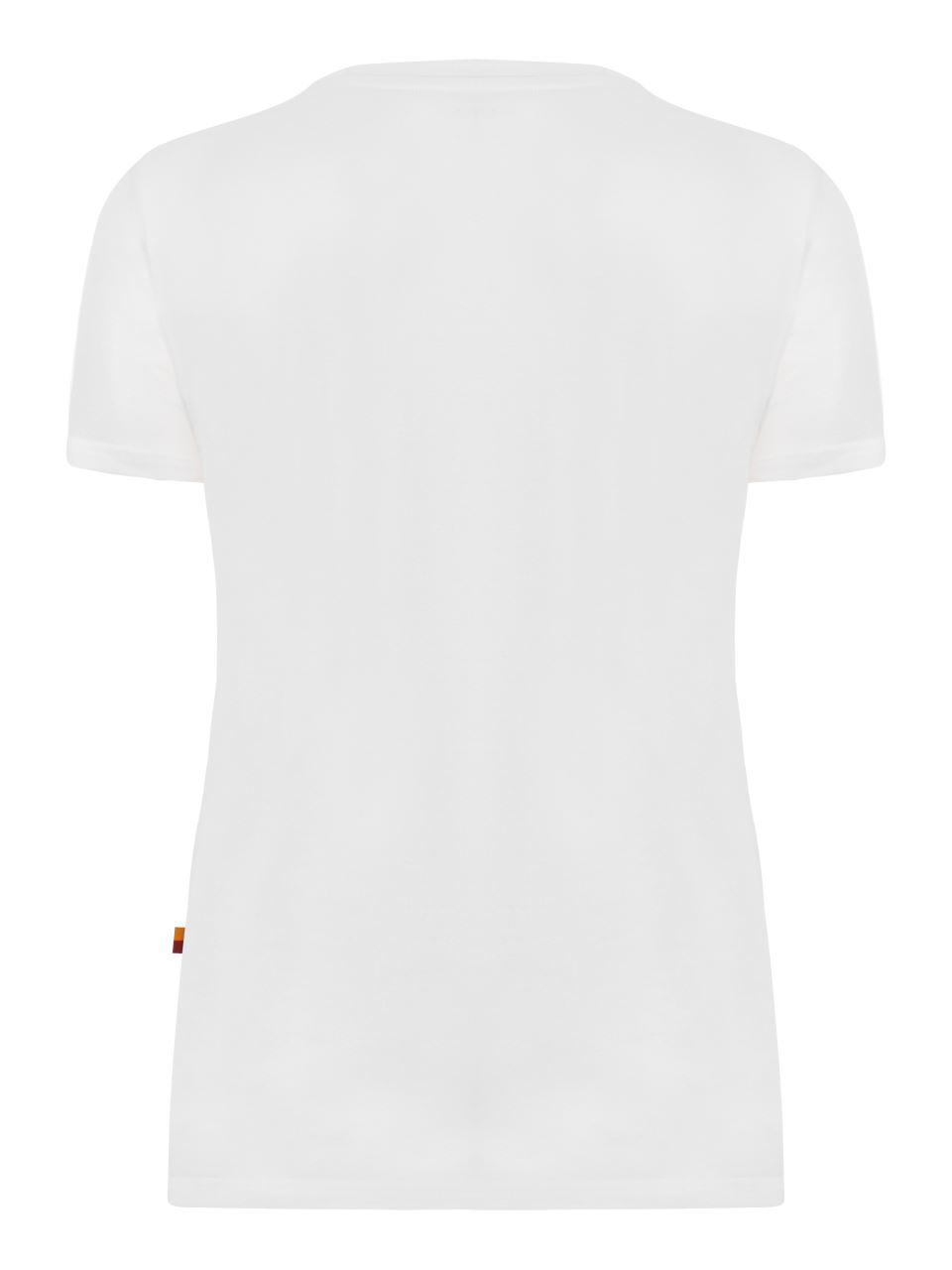 K90110 T-shirt