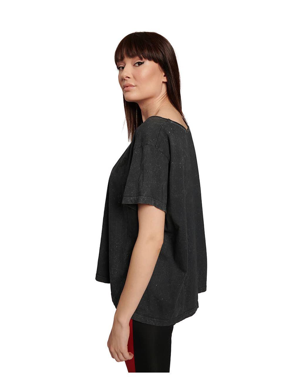 K90111 T-shirt